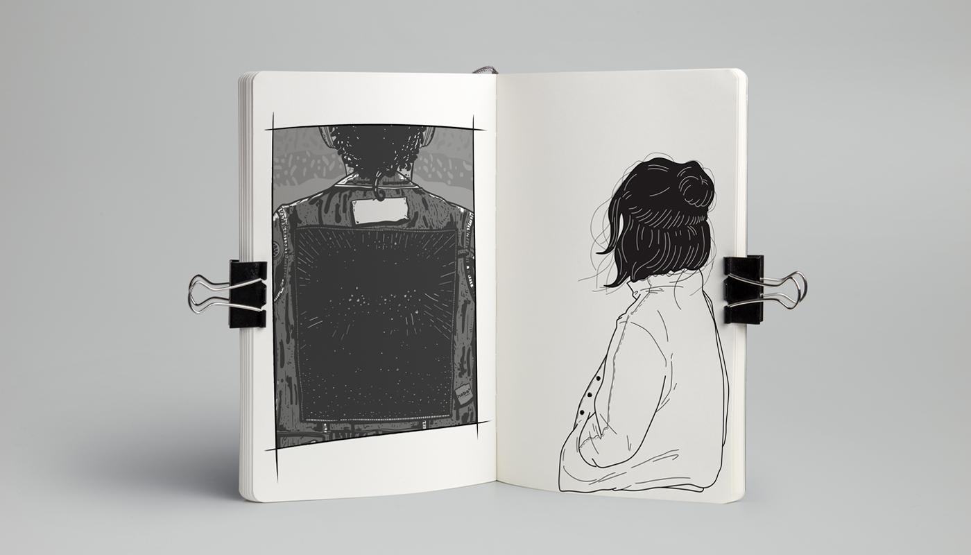 007-sketch