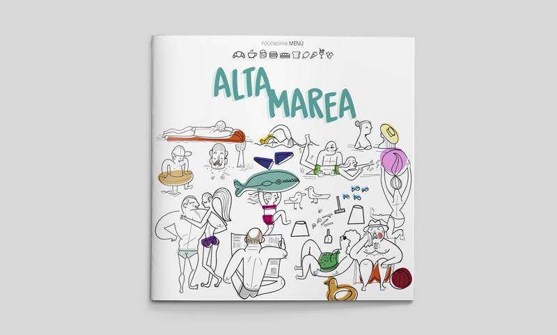 001_altamarea