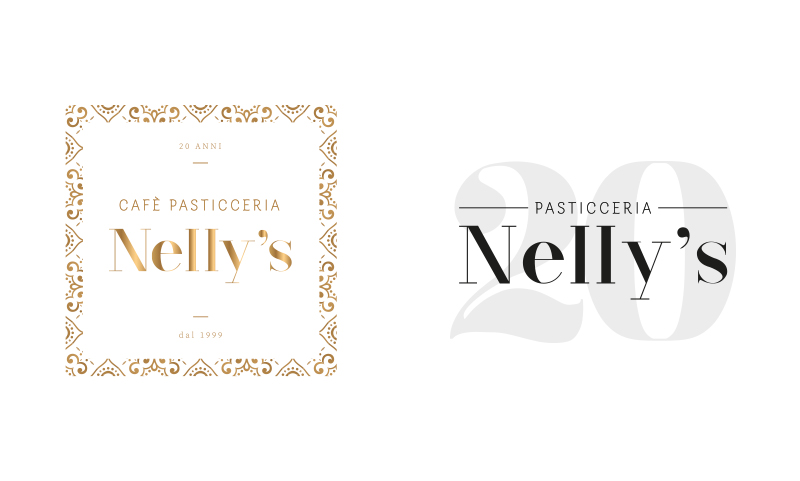 001_nellys